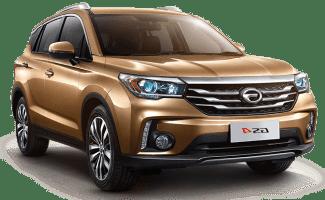Cars for Sale Bahrain | MyCarMotor net